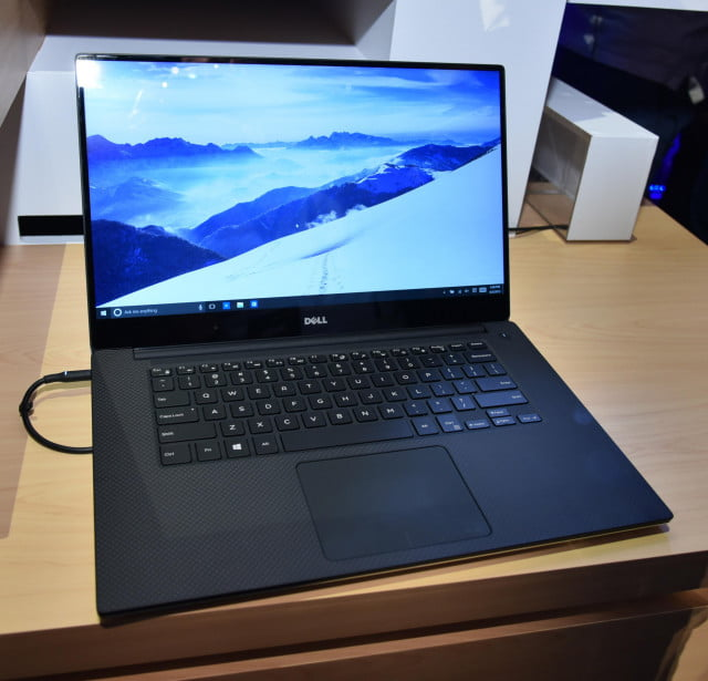 Pin Wallpaper Dell Xps 15 9560 Images To Pinterest