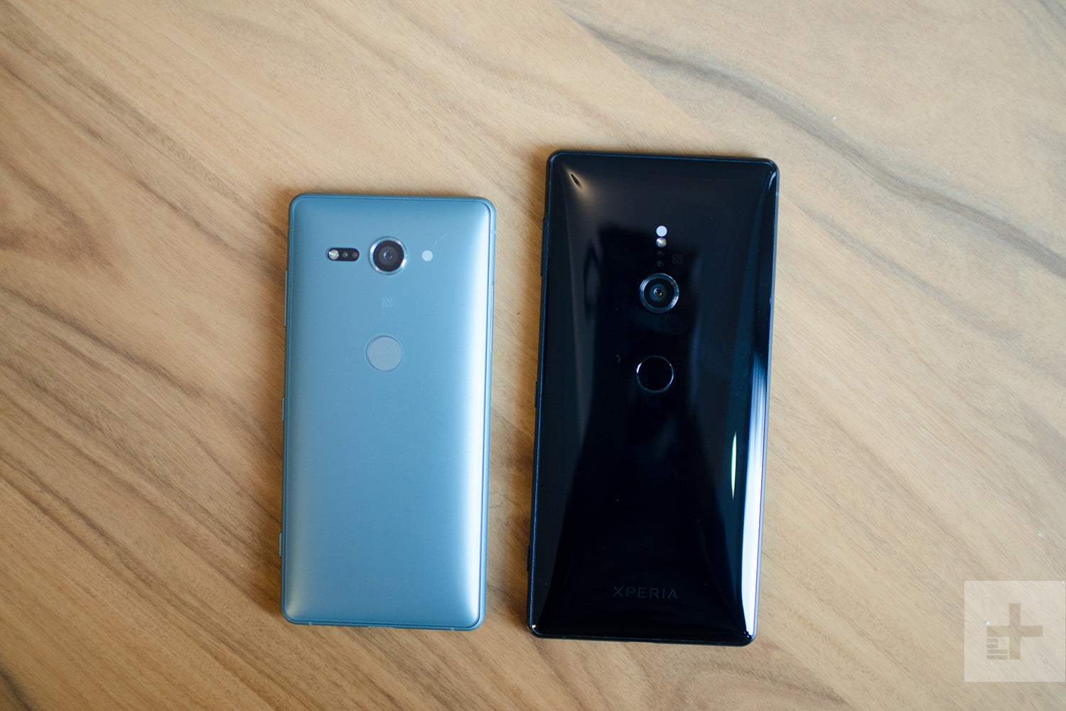 SonyXperiaXz2AndXz2CompactHandsOnReviewDigital