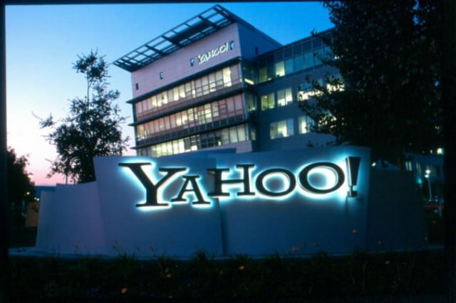 yahoo reportedly eyeing online video service ndn for its rumored youtube rival hq