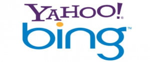 yahoo-microsoft-bing-search-merger