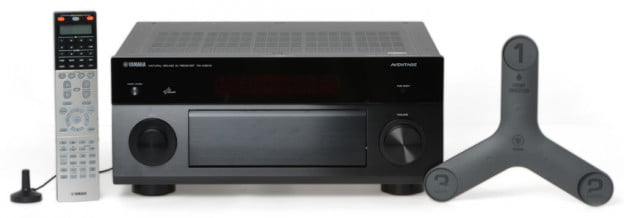 yamaha-rx-a3010-receiver-accessories