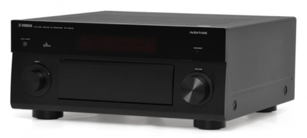 yamaha-rx-a3010-receiver-front-angle