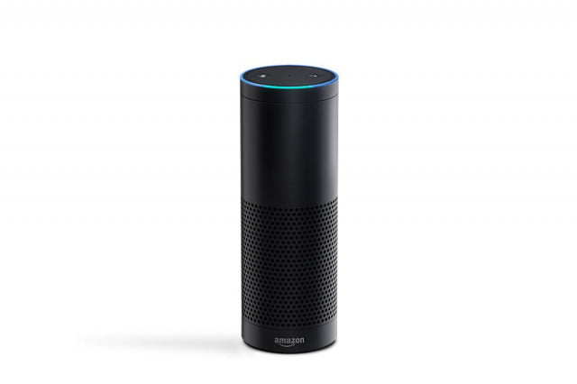 Year-in-review-Amazon-Echo