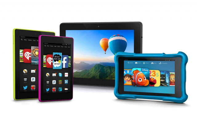 Year-in-review-Amazon-FireTablet_Family