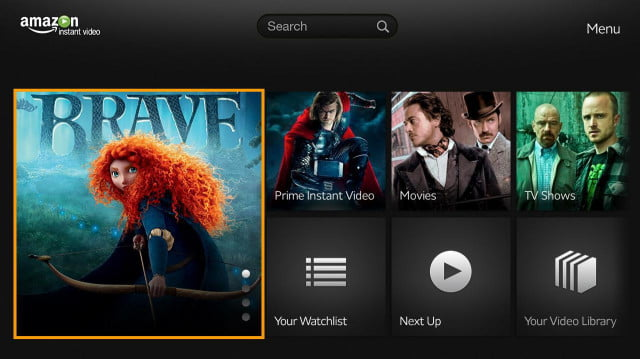 Year-in-review-Amazon-Prime-Instant-Video_