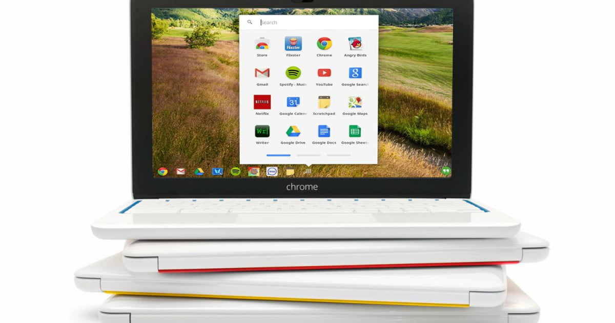 research paper google chrome os Struggling to craft a great paper on google chrome os look through our  thoughtful recommendations on ways to write an outstanding research paper.
