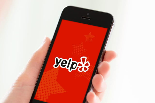 social media privacy apps settlement yelp phone