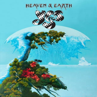 YES---HEAVEN-&-EARTH-_-ALBUM-COVER