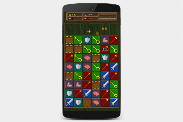 ymbab-android-games-screenshot