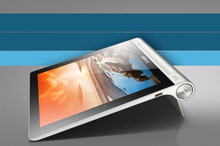 yoga-tablet-10-hd-plus-feature