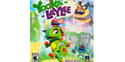call of duty infinite warfare review yooka laylee press