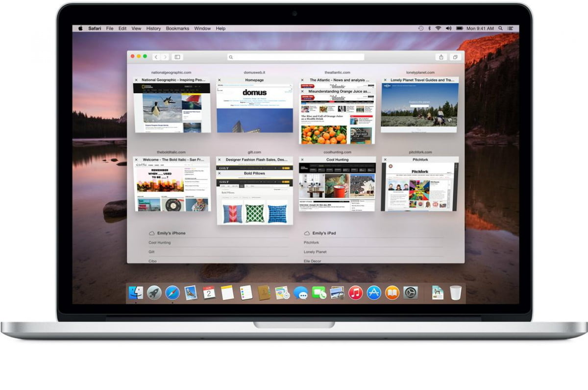 how to sign up for the apple os x yosemite beta releases this summer