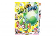 skylanders swap force review yoshi s new island cover art