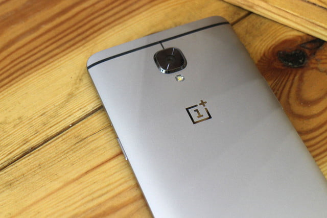 oneplus o  exlusive partnership you might also like