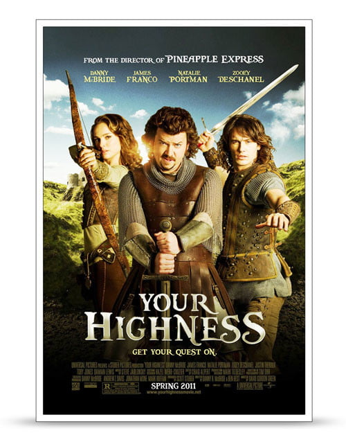 your-highness-review