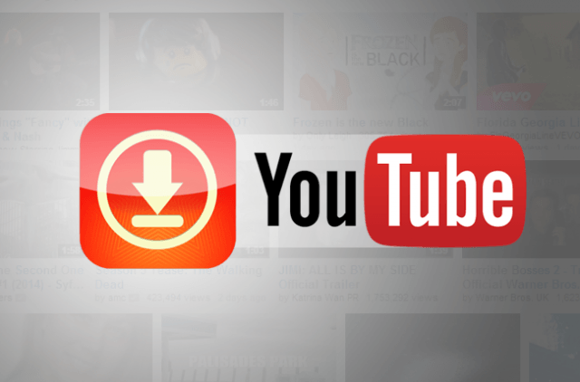 can now officially download youtube android videos long youre asia header image copy