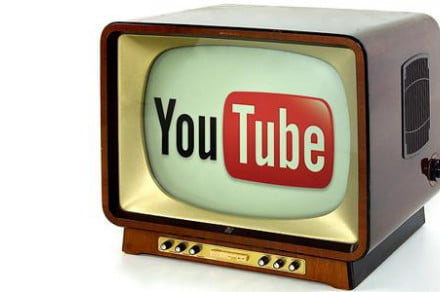 youtube-news-feature-large