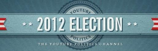 live stream debate youtube