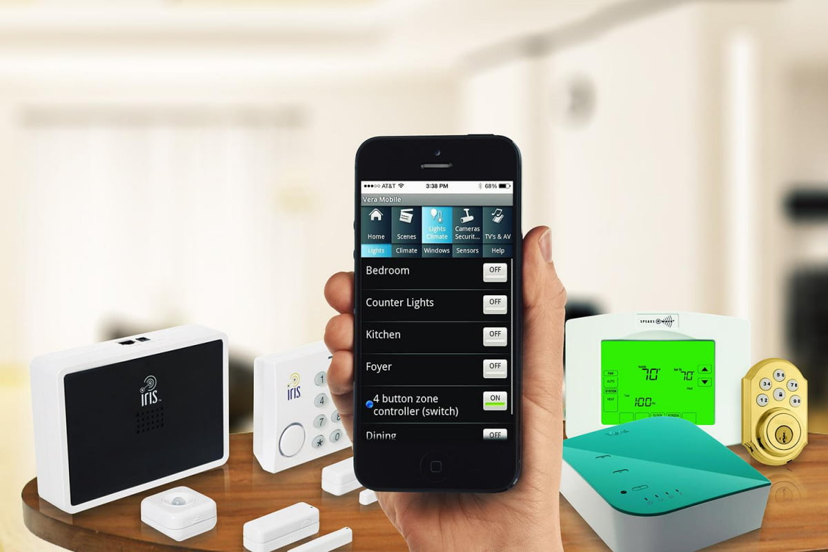 z-wave-smart-house-products