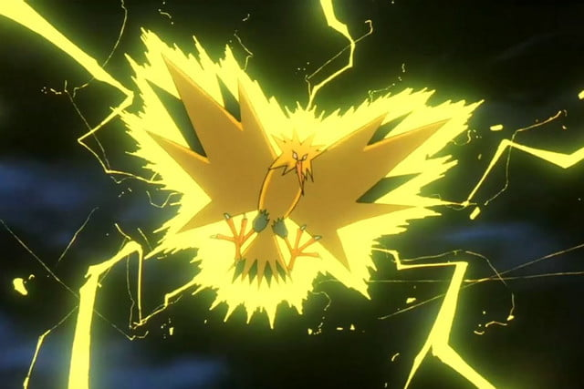 pokemon go will have legendary zapdos header