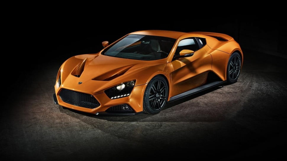 top ten most expensive cars in the world 2015 digital