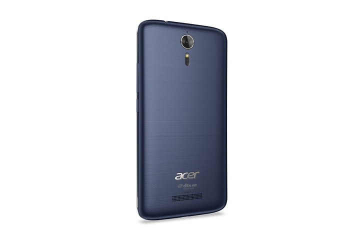 acer previews hybrids a smartphone and more for computex zest plus angle back