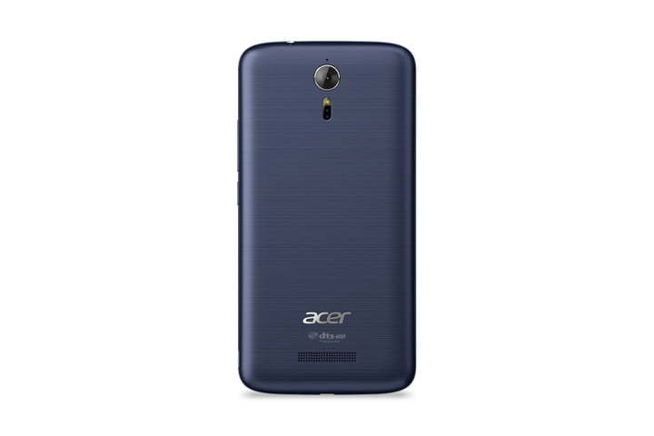 acer previews hybrids a smartphone and more for computex zest plus back