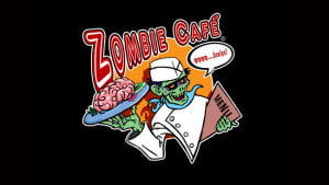 zombie_cafe_apple_lawsuit_in_app_purchase