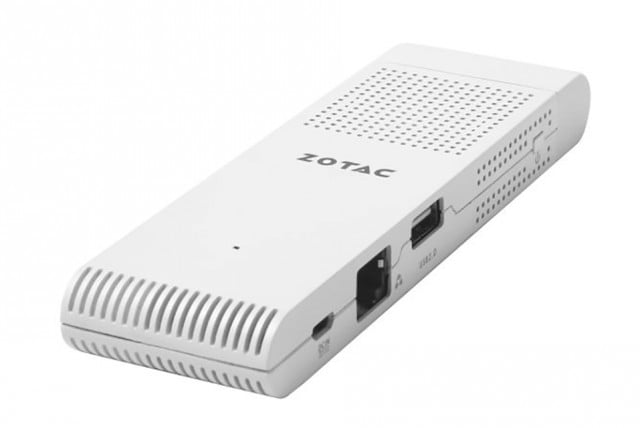 zotac is challenging intels compute stick with a more compelling option zpc