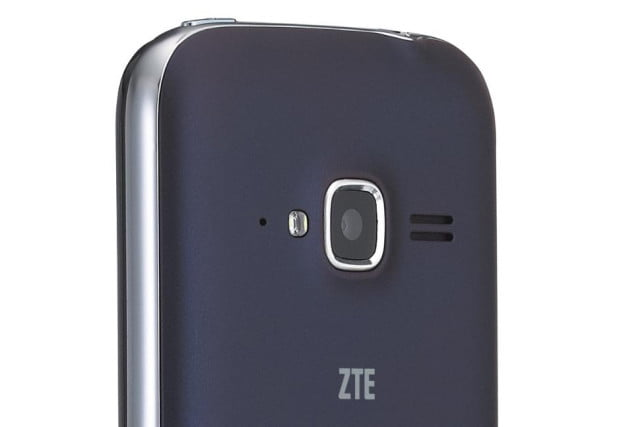 zte concord  launches t mobile top macro