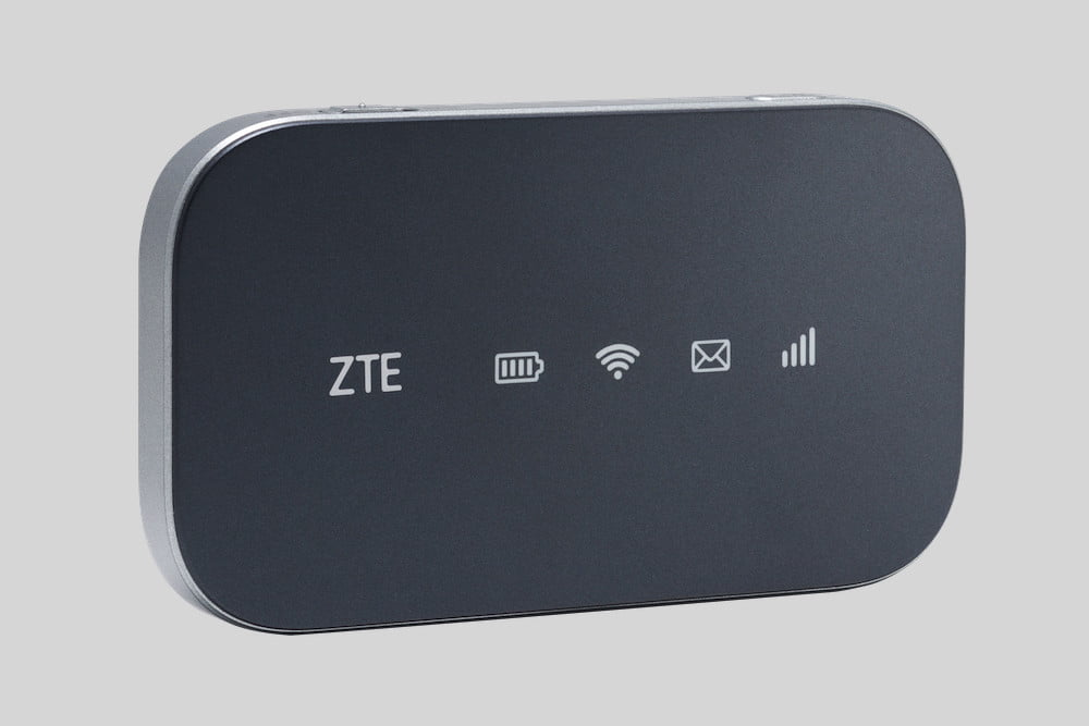 T Mobile Zte Hotspot Manual Bing Images