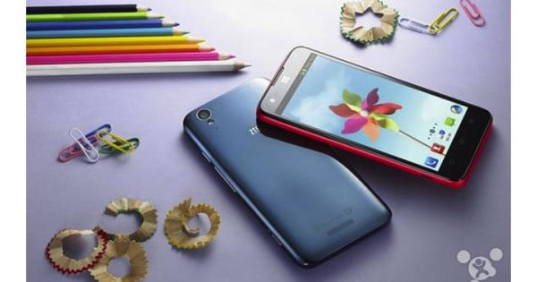 how to use speaker phone on sharp fo-a660 manual