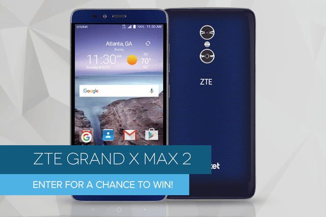memory card zte grand x max 2 buy appointments are scheduled