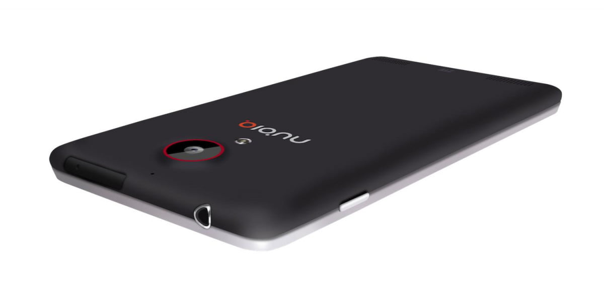 zte nubia  and grand s launched in america