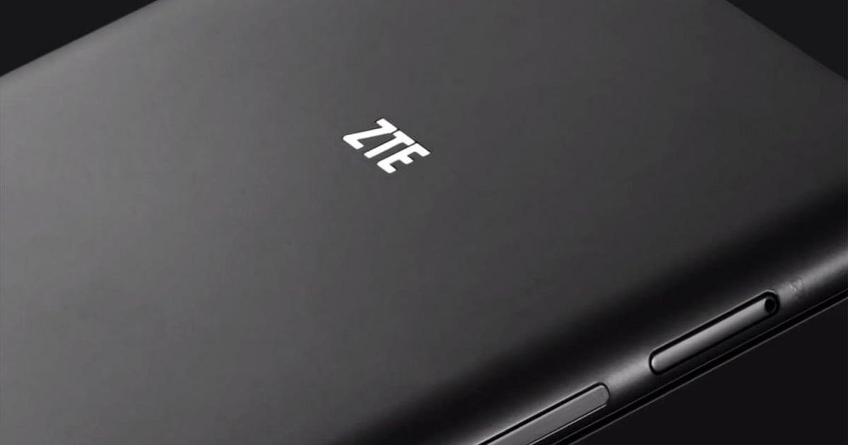 provide off-the-shelf zte zmax pro how to remove battery on, Instead flooding