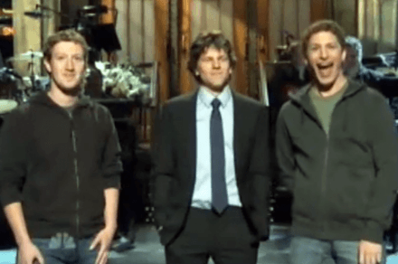 Mark_Zuckerberg_Jesse_Eisenberg_Saturday_Night_Live_SNL