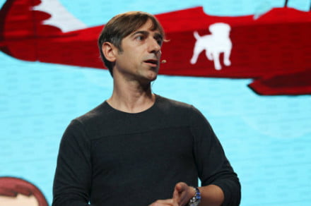 zynga Facebook breakup