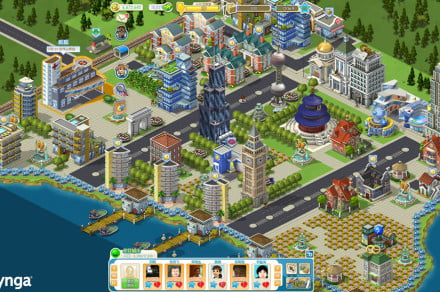 zynga-city-screenshot