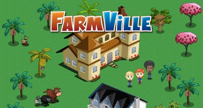 zynga-farmville-logo-opening-screen