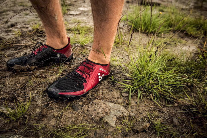 vivobarefoot announces connected shoe for barefoot running 15032928 1618913328134342 2538414712730908440 n edited