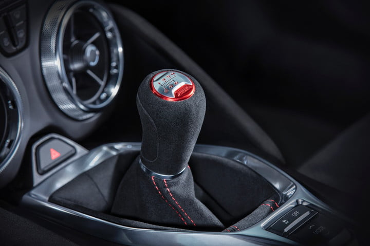 Manual vs  Automatic Transmission | The Differences Explained