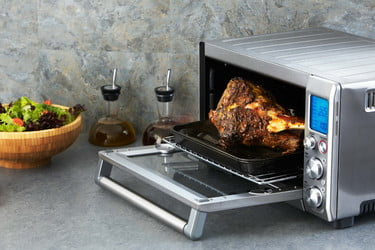 The Best Toaster Ovens You'll Find on the Market in 2019 | Digital