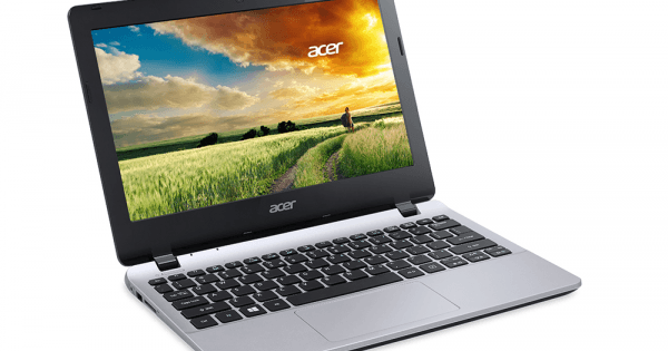 Acer aspire one q1vzc user manual