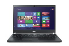 Acer TravelMate TMP645-MG-9419 Review