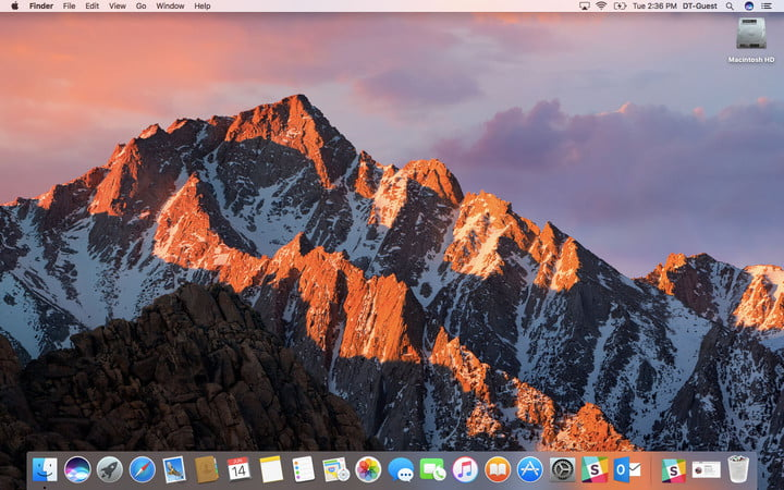 Add-more-features-to-the-dock