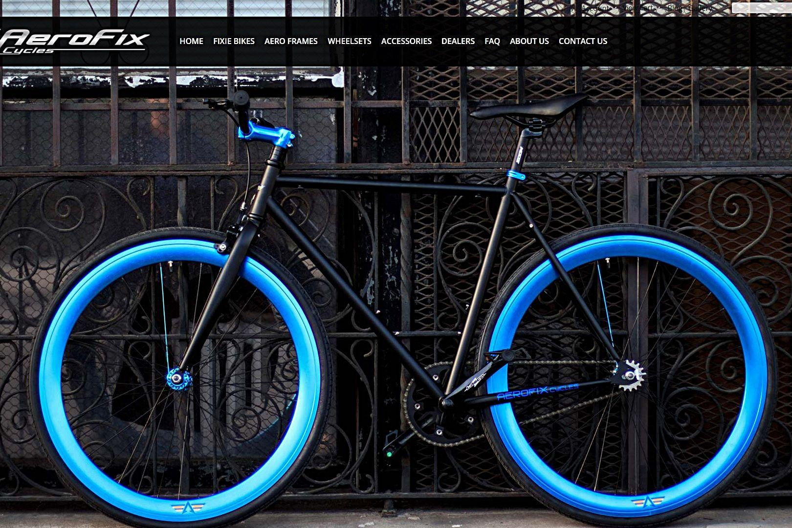 Buy Bicycle Online >> Buy A Bike Online And Save Some Bucks Digital Trends