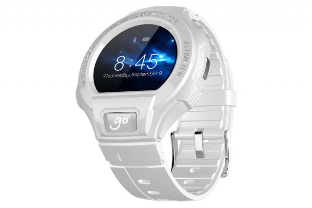 Alcatel-OneTouch-Go-Watch_front