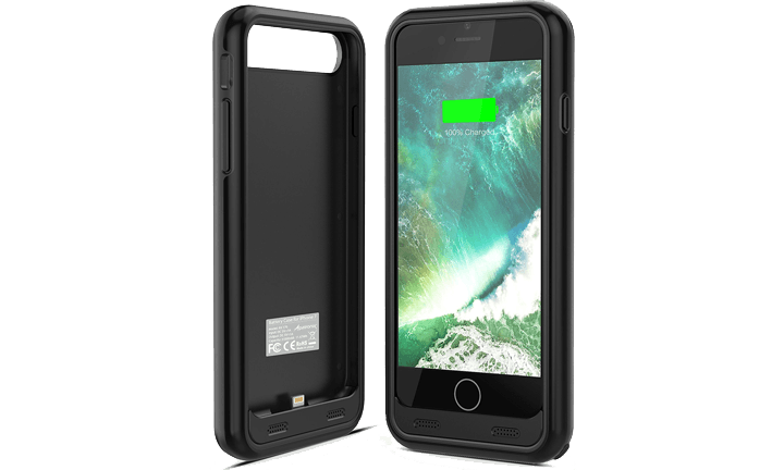 info for 743a1 eb350 Best iPhone 7 Battery Cases | Digital Trends