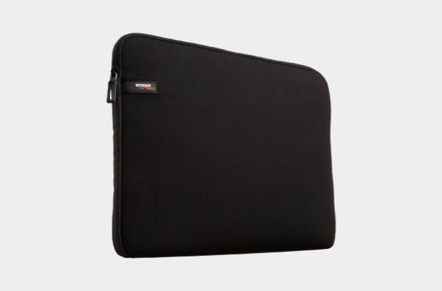 new arrival 0b177 7240c The Best MacBook Air Cases and Covers   Digital Trends