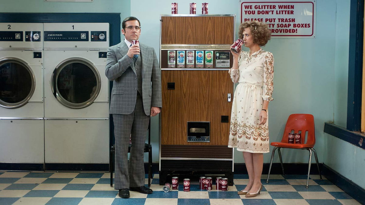 Anchorman 2 The Legend Continues ss 20